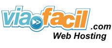 VIAFACIL.COM logo